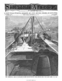December 28, 1895