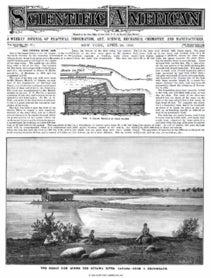 April 28, 1883