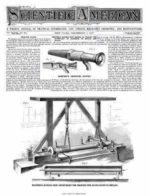 December 08, 1877
