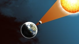 Solar Eclipse of 2017 Boosted Science Interest