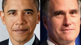 Election 2012: Grading Obama and Romney on Science