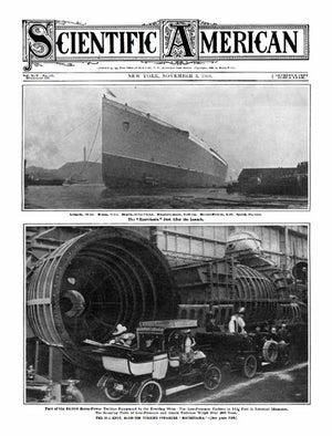November 03, 1906