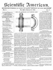 October 20, 1860