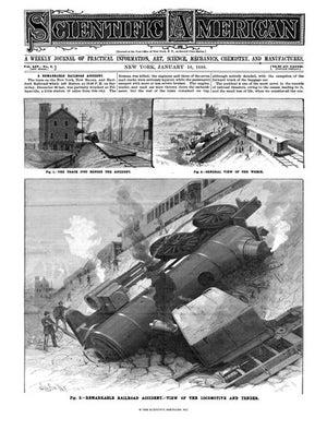 January 16, 1886