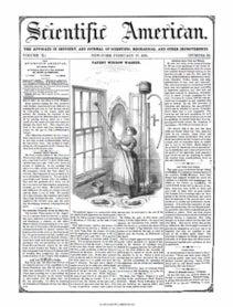 June 04, 1864