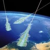 ULTRAHIGH-ENERGY COSMIC RAYS