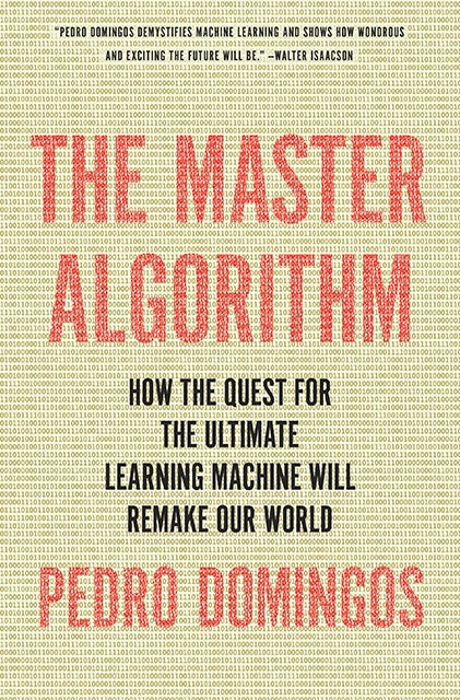 Why Businesses Embrace Machine Learning [Excerpt]