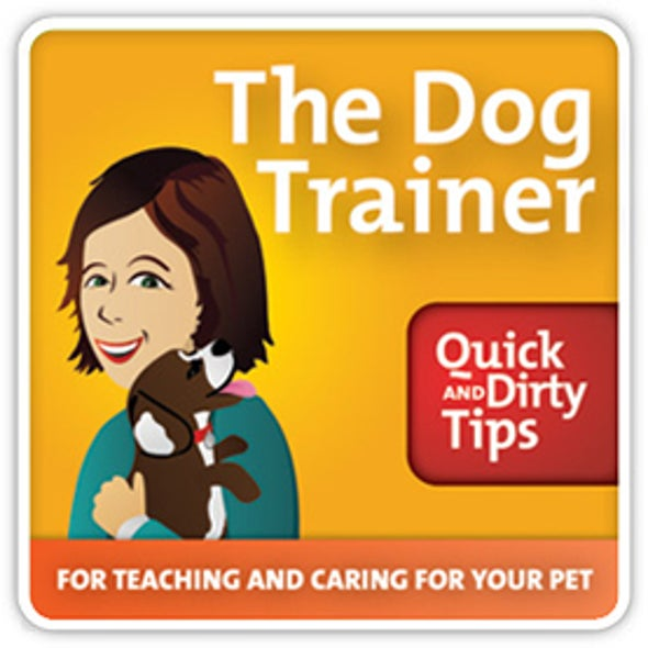 Service Dogs for Kids on the Autism Spectrum