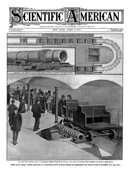 April 06, 1907