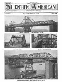 February 22, 1902