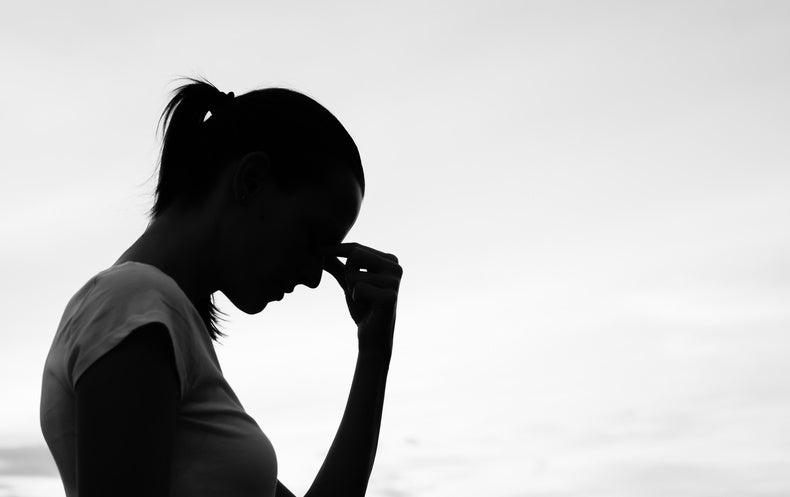 Suicide Risk Assessment Doesn't Work