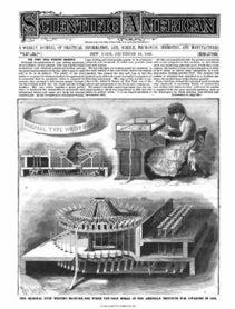 December 18, 1886