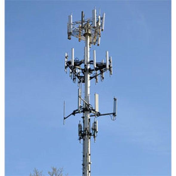 What Is the Big Secret Surrounding Stingray Surveillance?