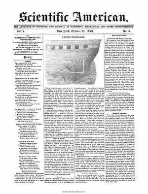 October 21, 1848