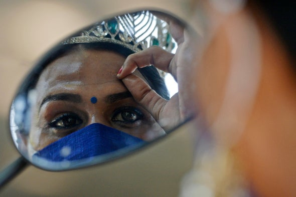 Trans and Queer People in India Should Demand Better Health Care