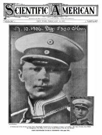 February 16, 1907