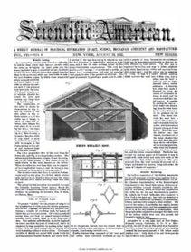 November 08, 1851
