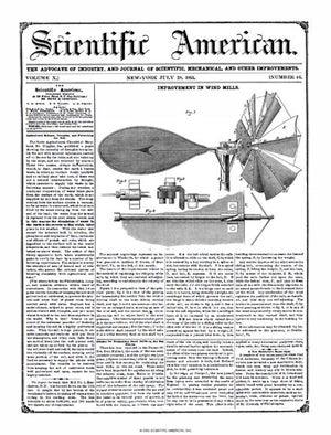 July 28, 1855