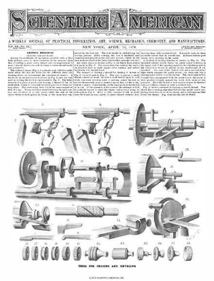 April 12, 1879