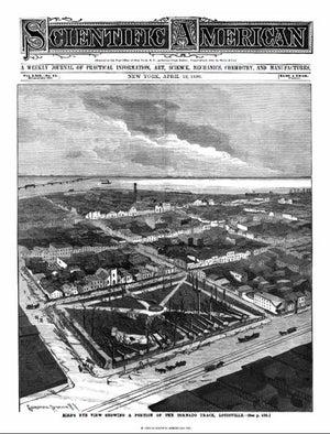 April 12, 1890