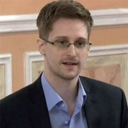Snowden Speaks: NSA Whistleblower Addresses SXSW