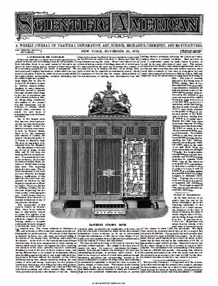 November 20, 1875