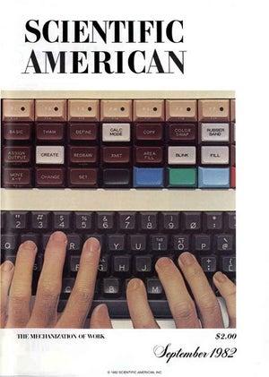 September 1982