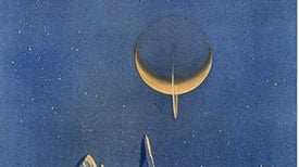 Saturn: A History [Slide Show]