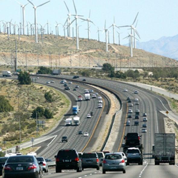 Debate Continues on Smart Grid Benefits versus Massive Costs