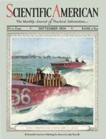 September 1924
