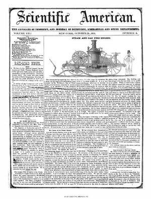 October 25, 1851