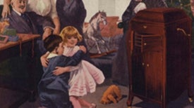 Leisure and Luxury in 1912: A Look Back in <i>Scientific American</i>'s Archives