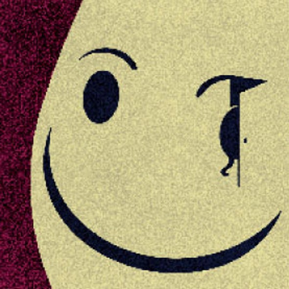 How We Opt Out of Overoptimism: Our Habit of Ignoring What Is Real Is a Double-Edged Sword