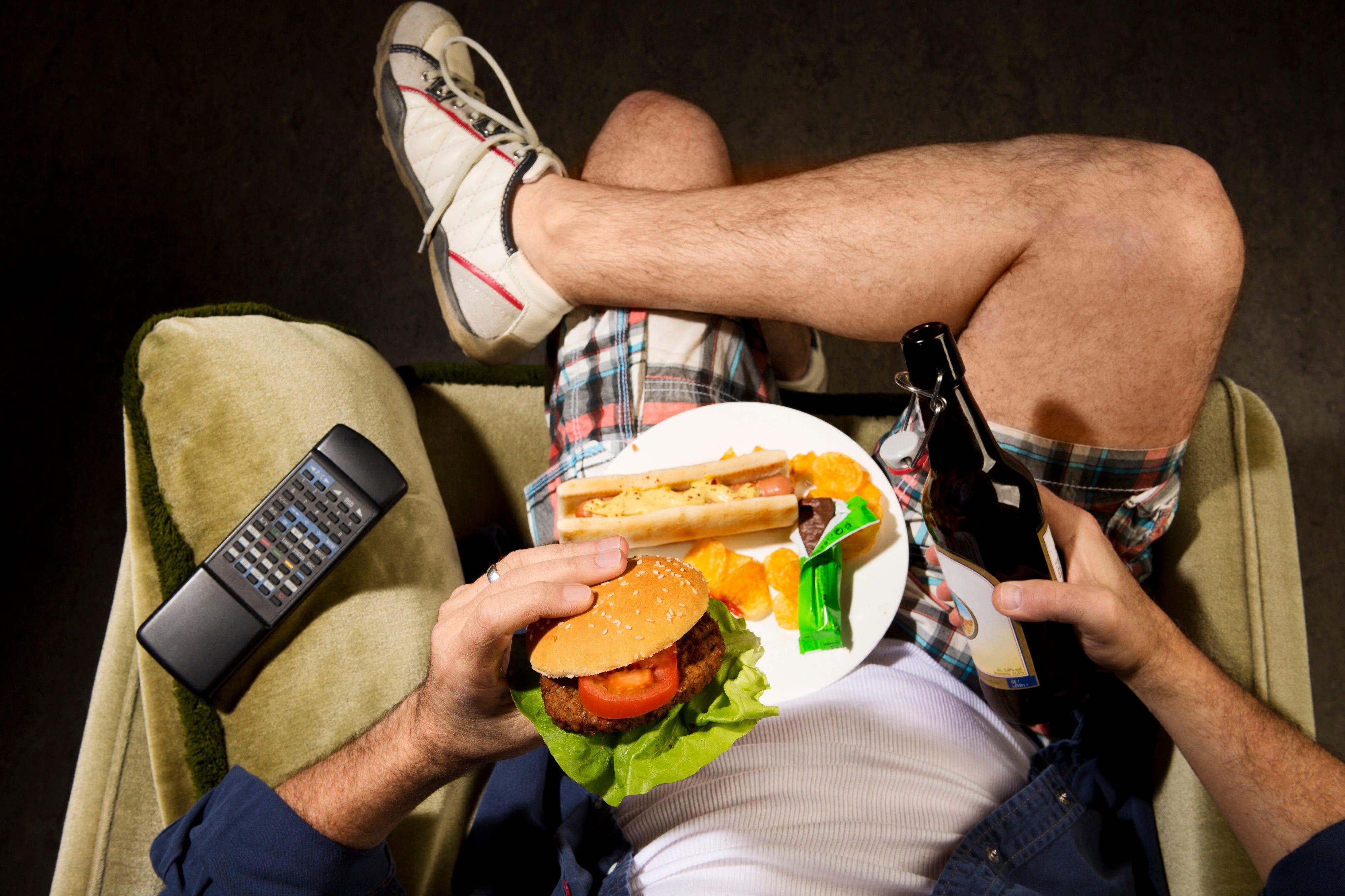 7 Ways to Have More Self-Discpline - Scientific American