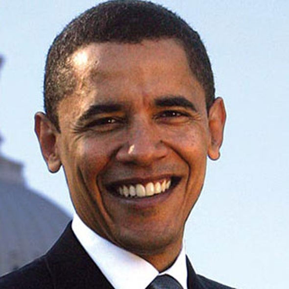 How Obama Can Change Antienvironmental Policies