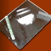 Cocaine Curtails Body's Ability to Cool Off