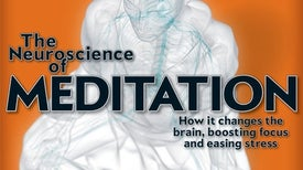 "Readers Respond to ""The Neuroscience of Meditation"""