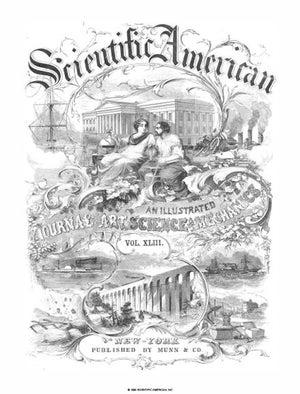 July 03, 1880