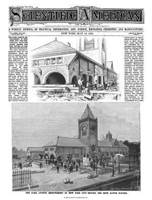 May 12, 1894