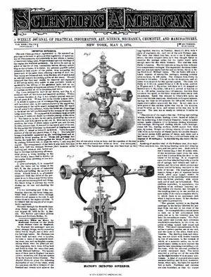 May 02, 1874