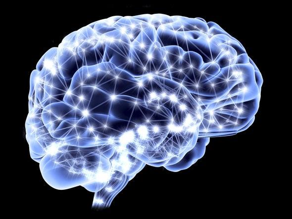 World Parkinson's Day Puts Spotlight on Condition