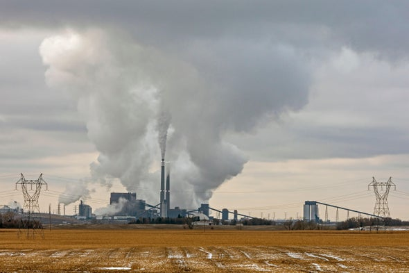 A Key Step for Limiting the Global Temperature Rise to 1.5 Degrees Celsius