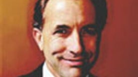 Shermer's Last Law
