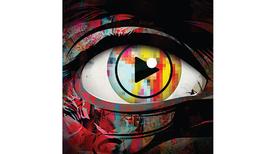 Clicks, Lies and Videotape