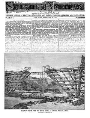 February 07, 1885