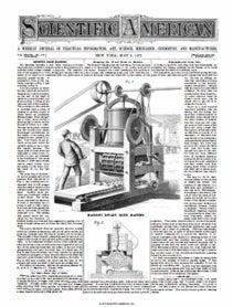 May 05, 1877