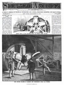 September 22, 1888