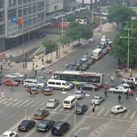 beijing-intersection