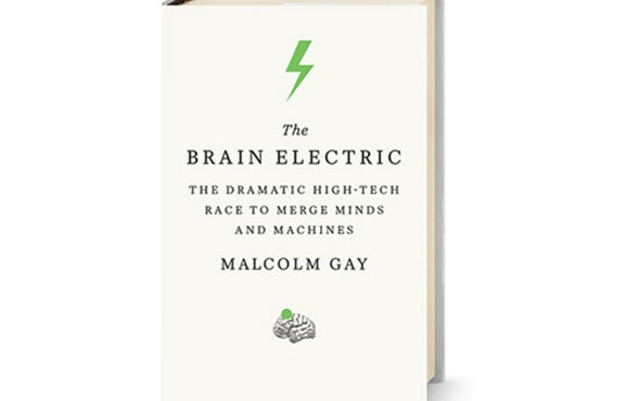 <i>Scientific American MIND</i> Reviews <i>The Brain Electric</i>