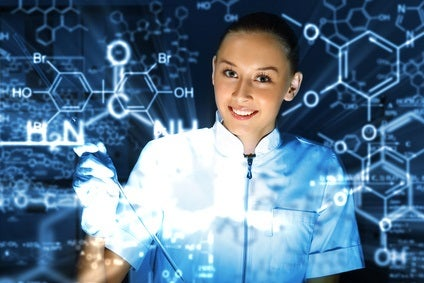 Congress Probes Possible Bias against Women in U.S. Science Funding